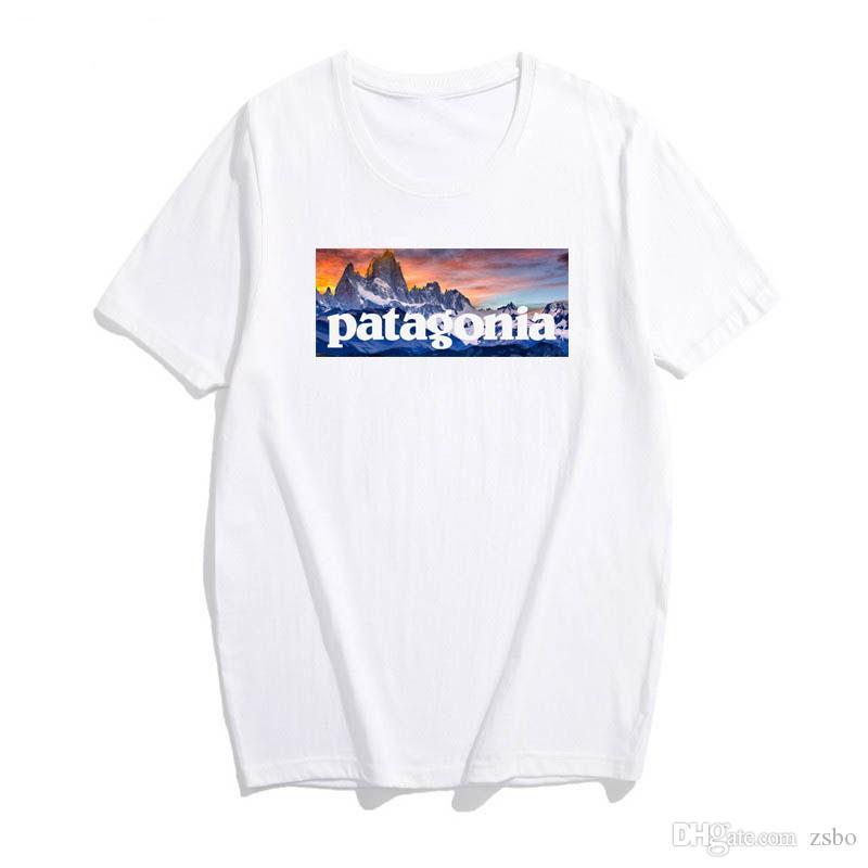 19ss mens designer t-shirts à manches courtes en coton spandex shirt hommes Slim T-shirt pour hommes DHBOMC156