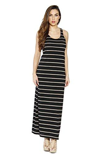 Just Love Racerback Maxi Dress / Summer Dresses per Juniors