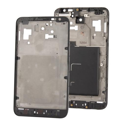 2 в 1 для Galaxy Note / i9220