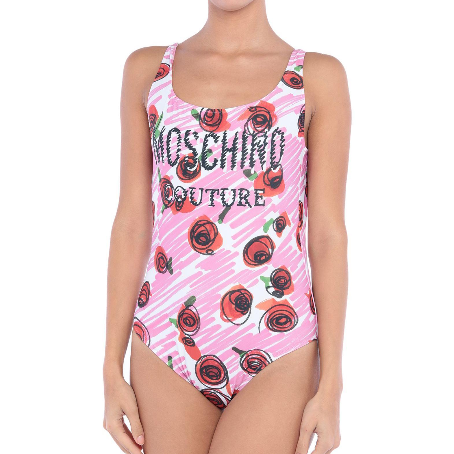 8843 # sıcak satış DesignerSwimsuits Kadınlar Seksi DesignerBikini BrandSwimwear Lüks Tek parça Bikini Yaz Kız Mayo Bikini 2020561K Takımları
