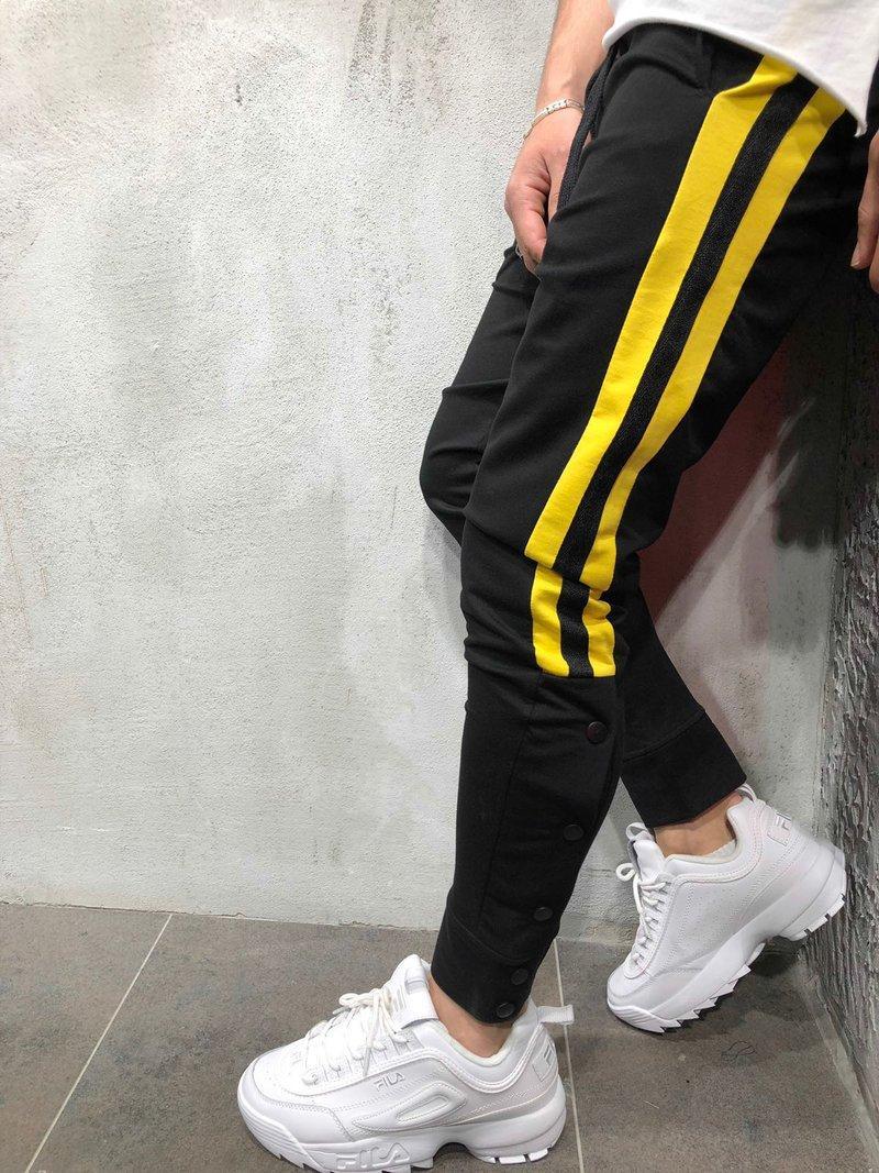 Дизайнер Jogger Спортивные штаны Мужская мода Весна Хип-хоп Дизайнерские брюки Pantalones Наряды Высококачественные удобные повседневные спортивные штаны
