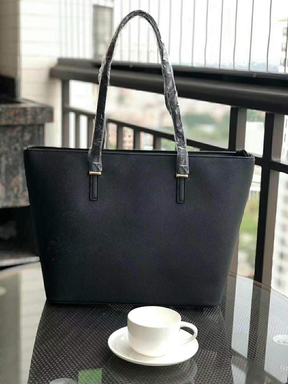 Markendesigner Frauen Größere Handtaschen Totes Hobos Umhängetaschen Einkaufstasche Geldbörsen PU Leder Big Tote Handtaschen Umhängetasche