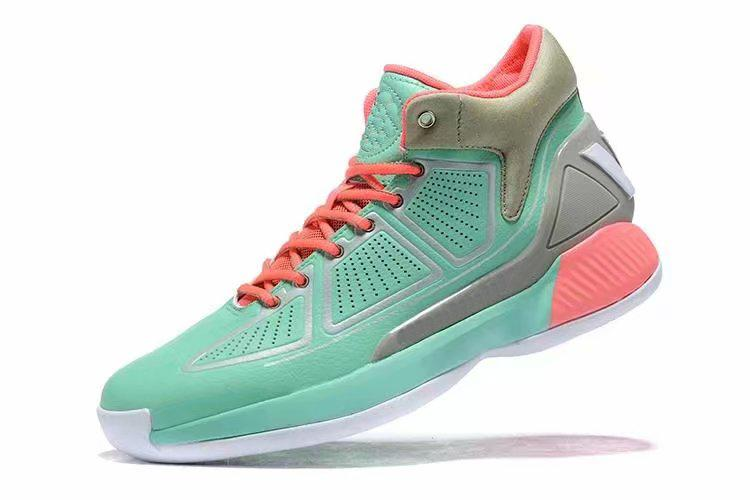 Mens Trainers Basketball Boots Sneakers High Top Ankle Boots Boy Casual Shoes UK