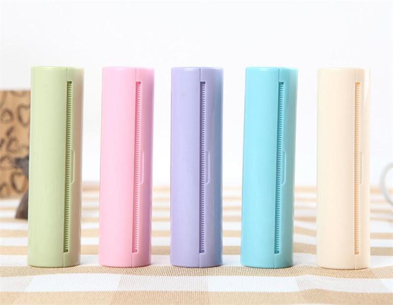 Sabão de papel Wash New Home Mão Pull Tipo antibacteriano Flakes viagem Sabão Cuidados portátil pele Scented Fatia Bath