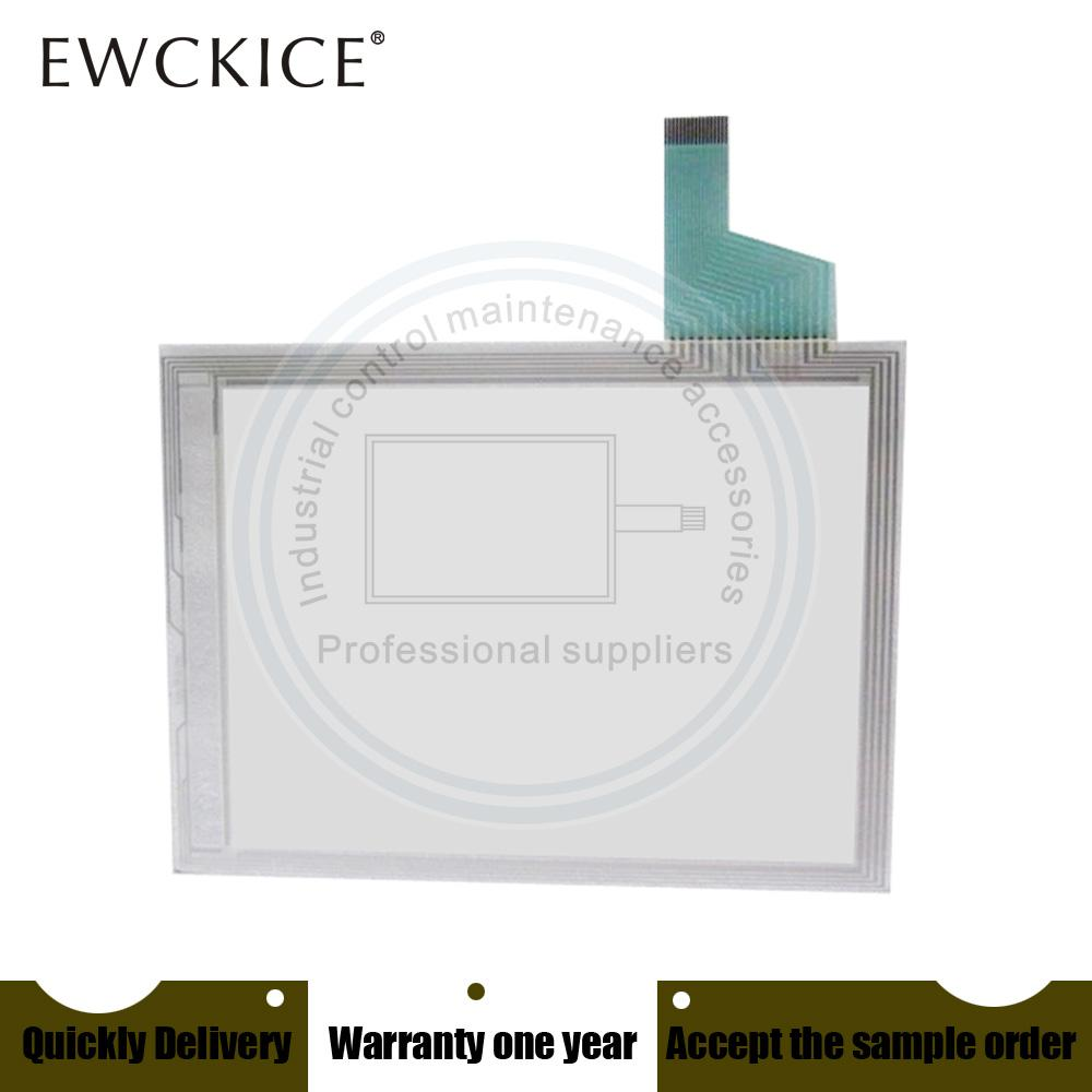 1PC NEU  UG330H-VS4 UG330H-SS4 UG330H-SC4  protective film
