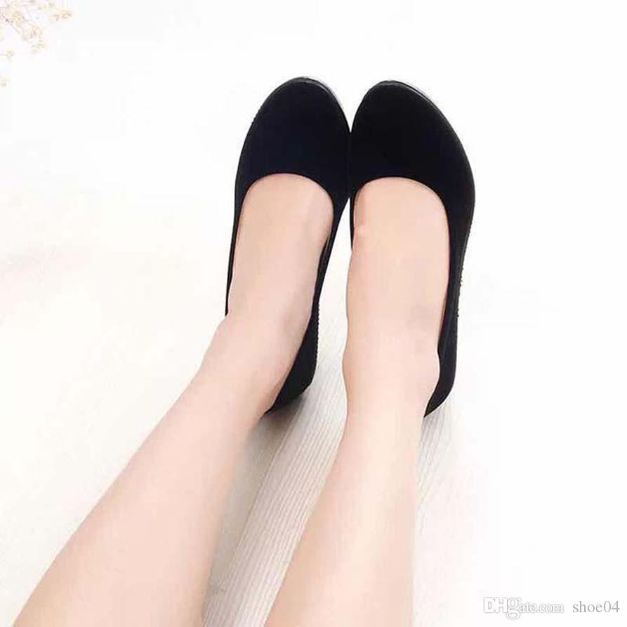 Kutu Sneaker Günlük Ayakkabılar Eğitmenler Moda Spor Ayakkabıları Yüksek Kalite Deri Çizme Sandalet Terlik Vintage Hava İçin Kadın 04PX326 ile