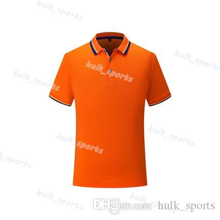 Sport polo di ventilazione ad asciugatura rapida di vendita caldi superiori gli uomini di qualità 2019 manica corta T-shirt comoda nuovo stile jersey324