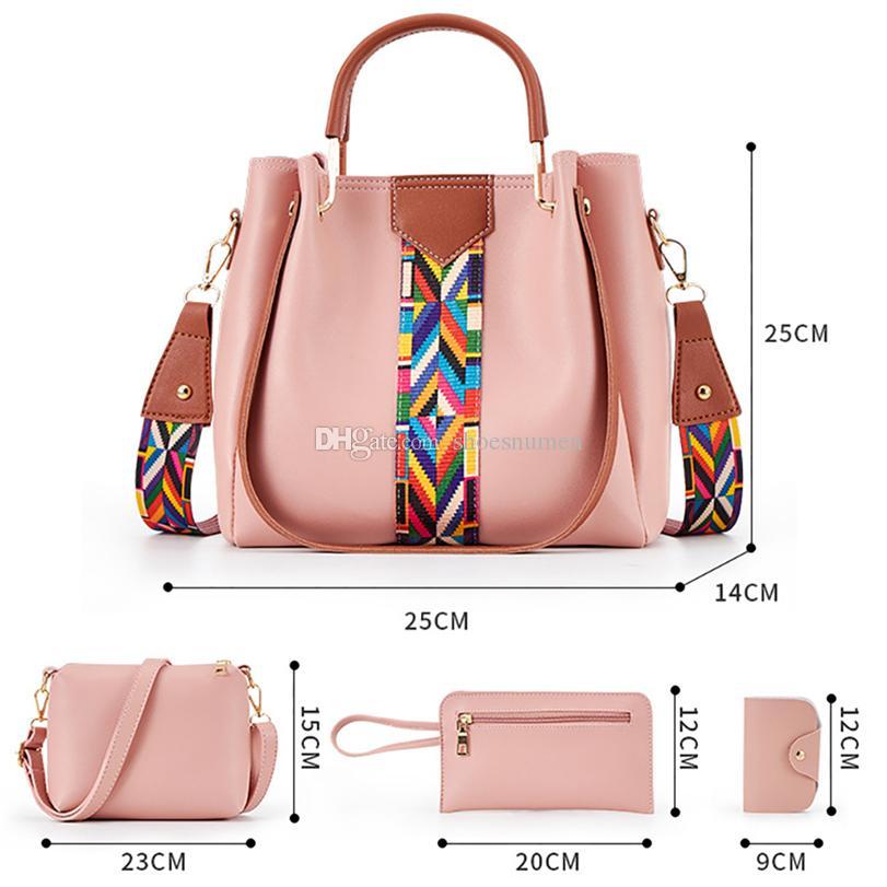 Borsa di lusso Borsa Tote 97 Borse Borse Borse Designer Borse a borse Pochette Portafoglio Shoulder SRPF Backpack w clemg