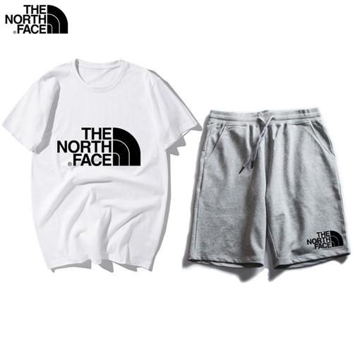 Para hombre de lujo diseñador de la camiseta para hombre de la ropa 3D orangutanes camiseta del verano Hip Hop Tamaño hombres de manga corta de las mujeres M-XXL