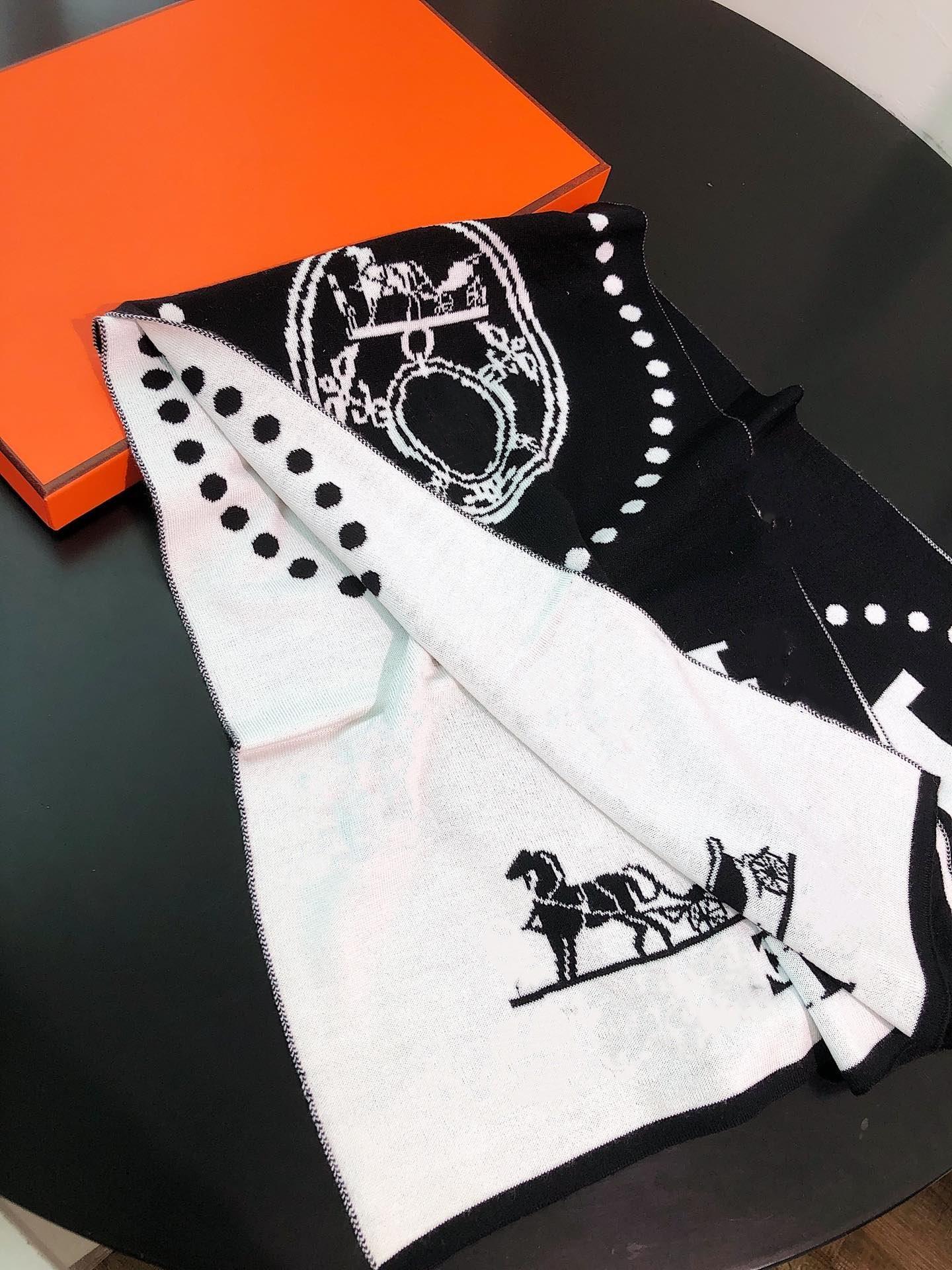 Neue Luxus-Designer hoher Qualität nachgeahmt Seide Gewebeband Multifunktionstuch Fliege Haarband handbagNew Drucken