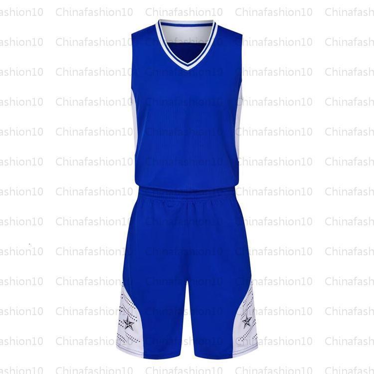 Online Cheap Basketball Maglia grigia Set per Uomo di buona qualità DubnykDevante Smith-Pelly vendita calda xy19 lattina personalizzata