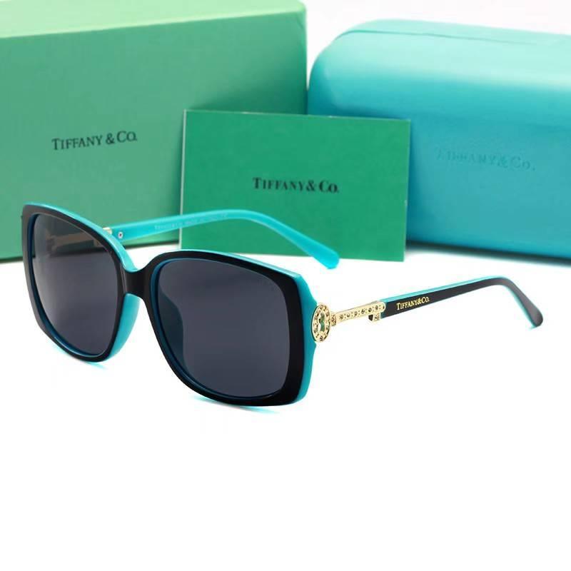 erkekler ve kadınlar marka mens Toptan yeni gölgeler polarize güneş gözlüğü tasarımcı güneş gözlüğü camları des lunettes de soleil serseri cam womens