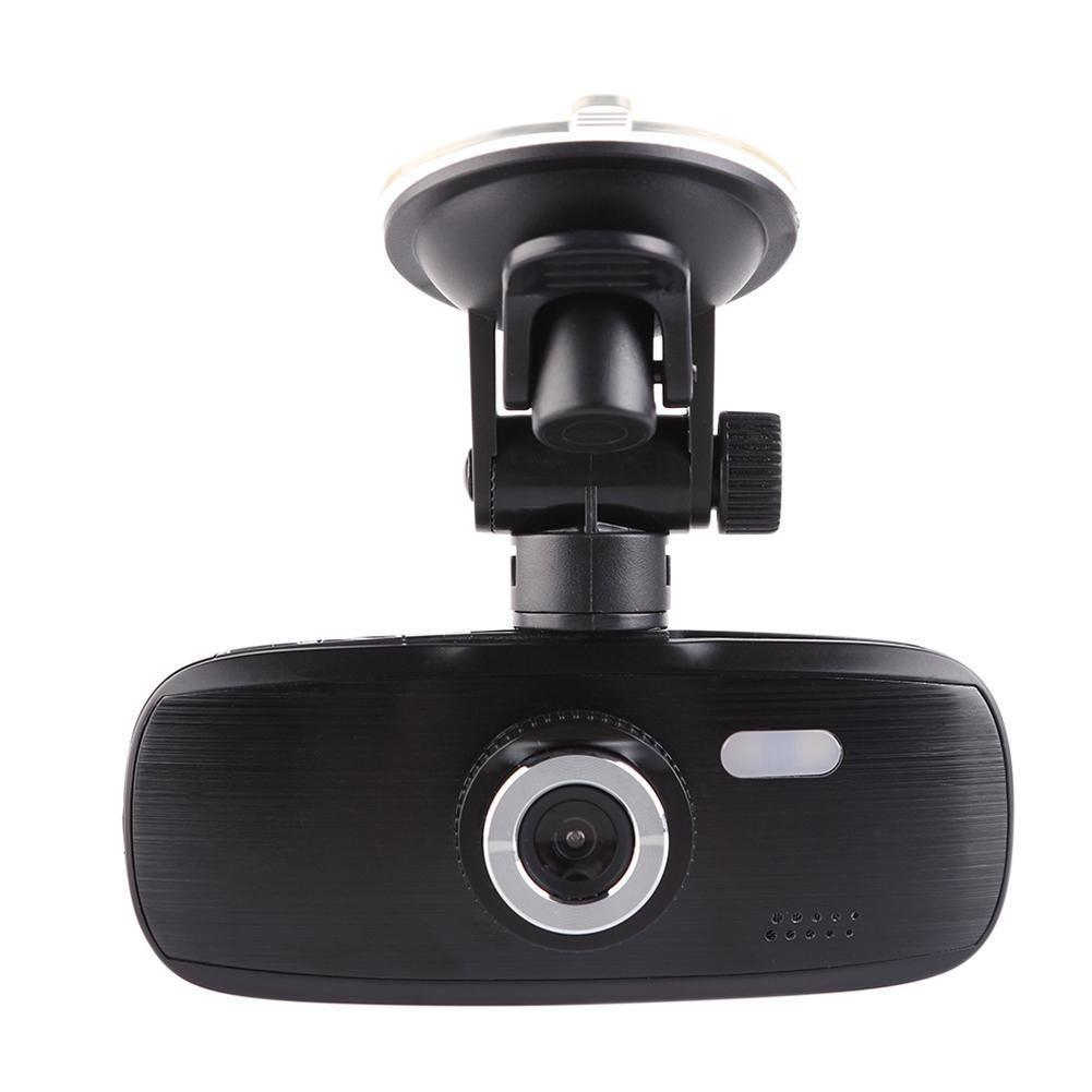 H200 HD 1080p 32G Video Car DVR Driving Recorder Camcorder with Night Vision