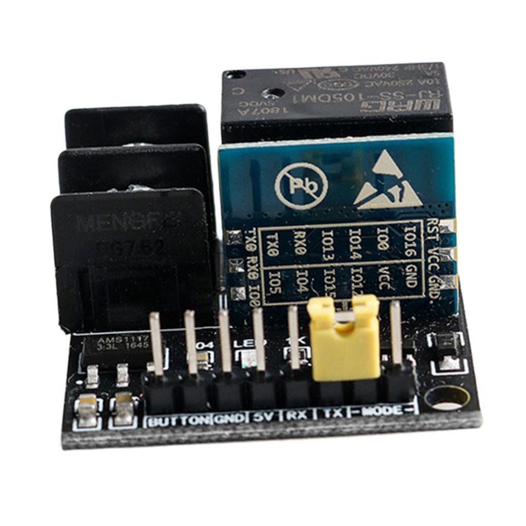 WiFi разъем Smart Remote Control коммутатор работает с HomeKit технологии