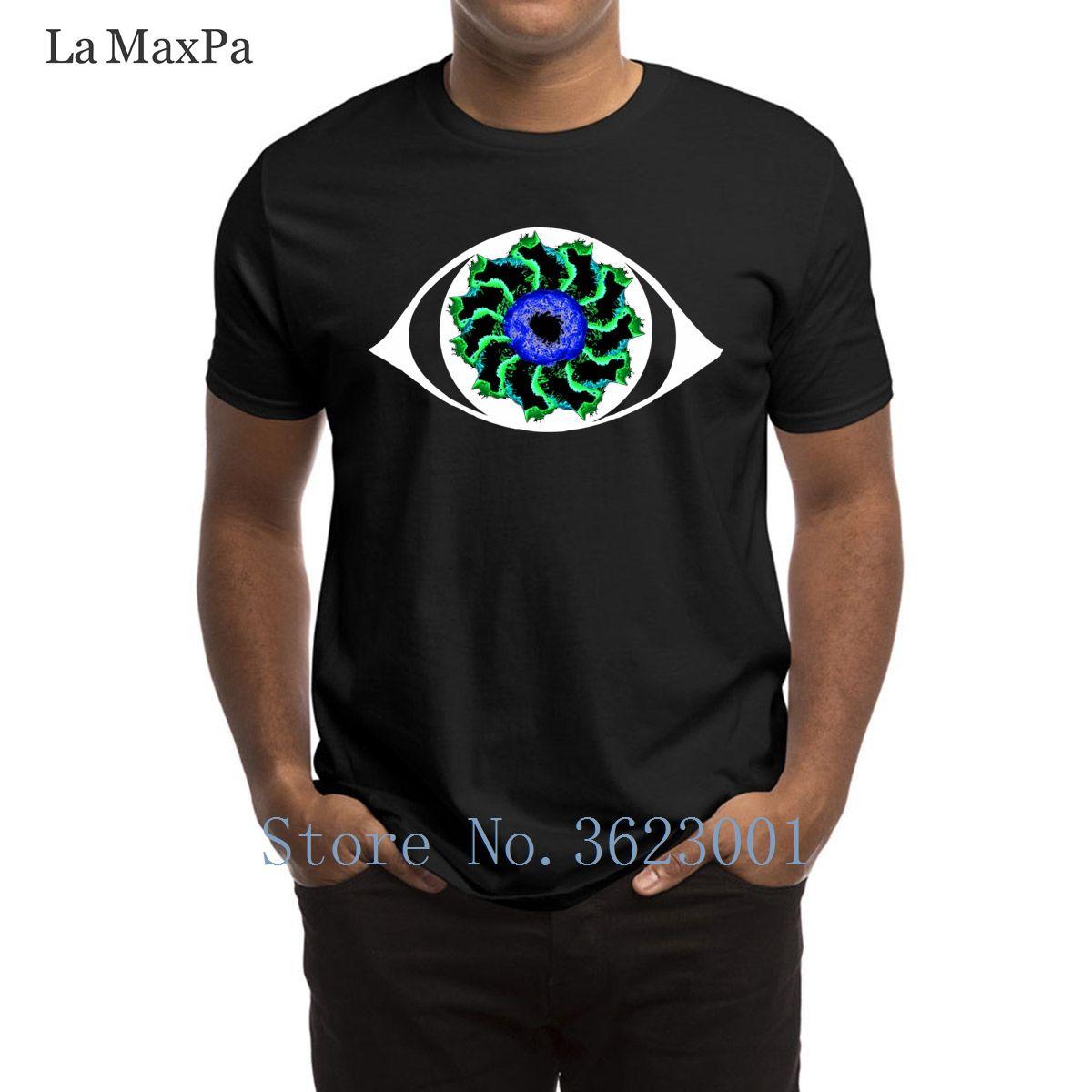 Печать семья мужская футболка глаза футболки Китти футболки фирменные Мужские рубашки повседневные футболка размер S-размер 3XL футболка мужская футболка топ