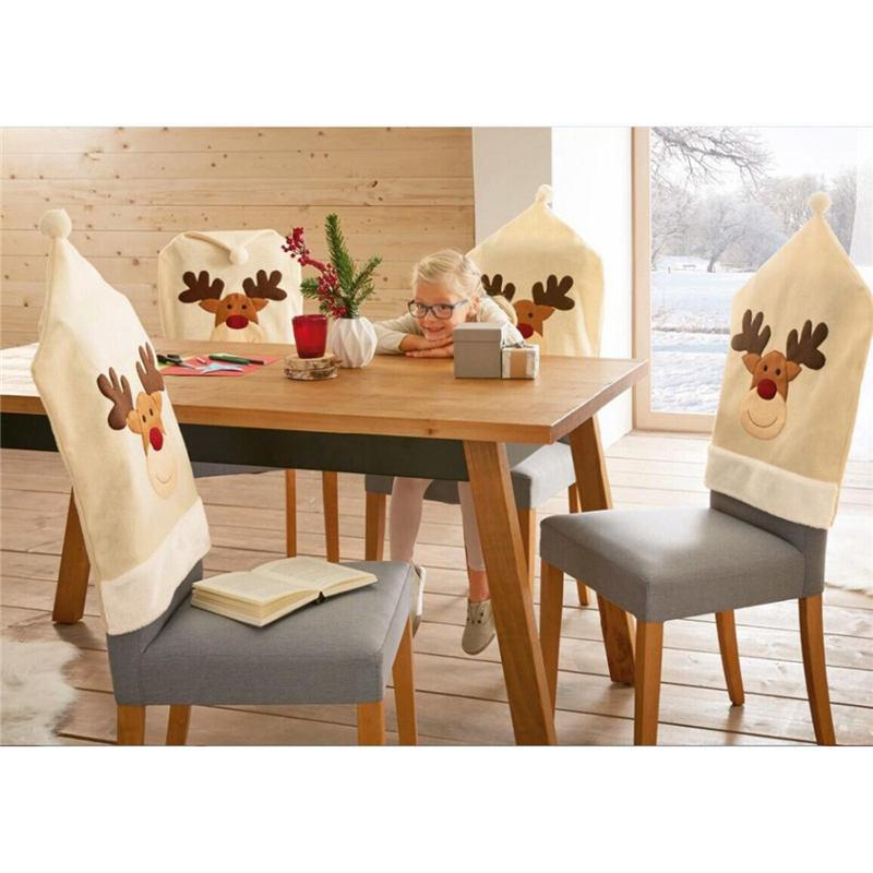 decorative folding chairs.htm lycra dining computer christmas chair cover home textiles office  lycra dining computer christmas chair