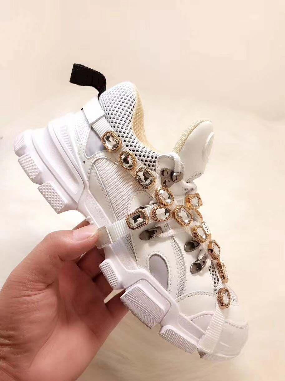 top designer shoes 2018