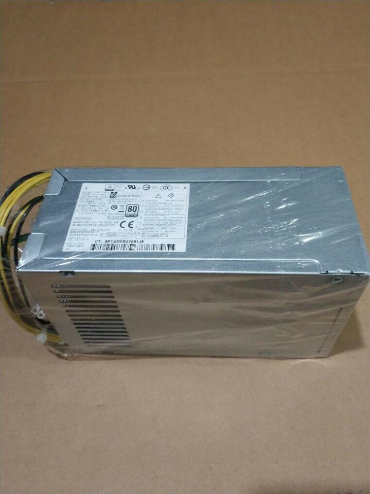 PSU Para HP 280 390 G3 G4 86 89 180W Fuente de alimentación PA-1181-6HY D16-180P3A PCH023 D16-180P1B PCG004 PCG003 / 007 DPS-180AB-25 A