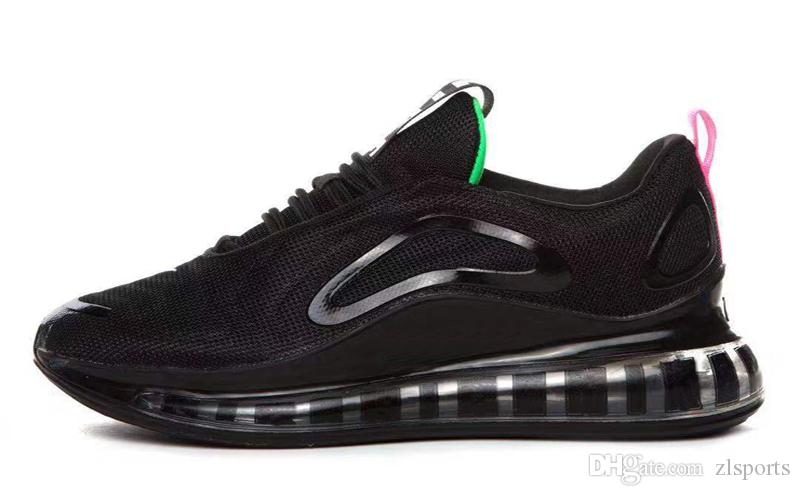 Homens Running Shoes Mulheres Trainers Série Futuro Upmoon Júpiter Vênus Panda corredor Triplo Preto Branco Sports Designer Sneakers Tamanho 5.5-11