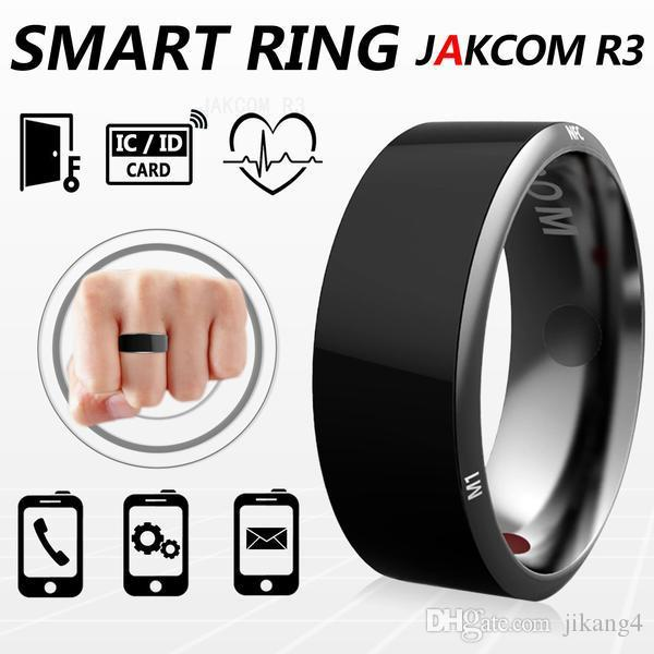 JAKCOM R3 Smart Ring Hot Sale in Tastensperre wie Tastatur m2 Band Benutzerdefiniert