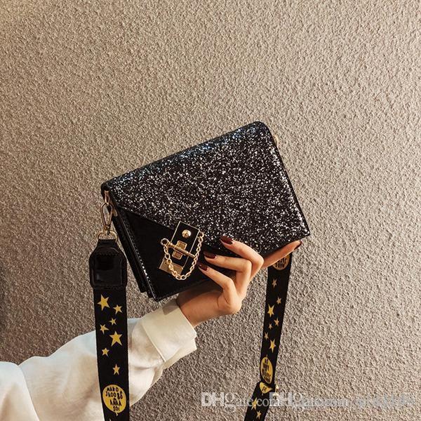Os mais recentes venda Hot alta qualidade Designer bolsa Europa 2019 saco de luxo mulheres sacos designer bolsas saco do desenhador bolsas de luxo ombro