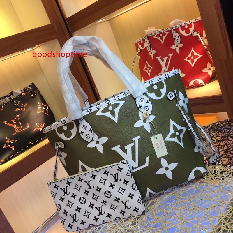 Best new design Real leather wholesale Korean version messenger bag with tassel One shoulder leather handbag