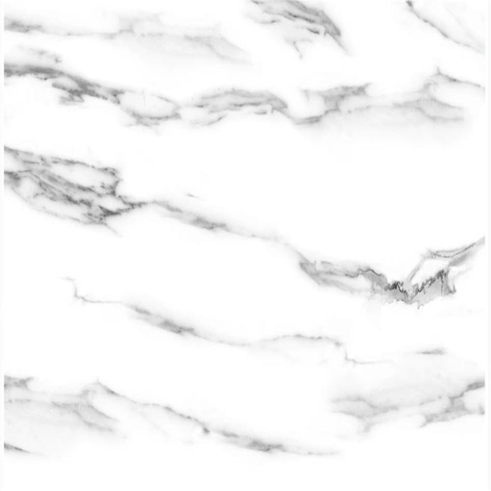 Classic Painting Wallpaper White Wallpapers Simple White Marble Wallpapers Background Wall A Wallpaper Hd A Wallpapers Hd From Wallpaper1688 12 03 Dhgate Com