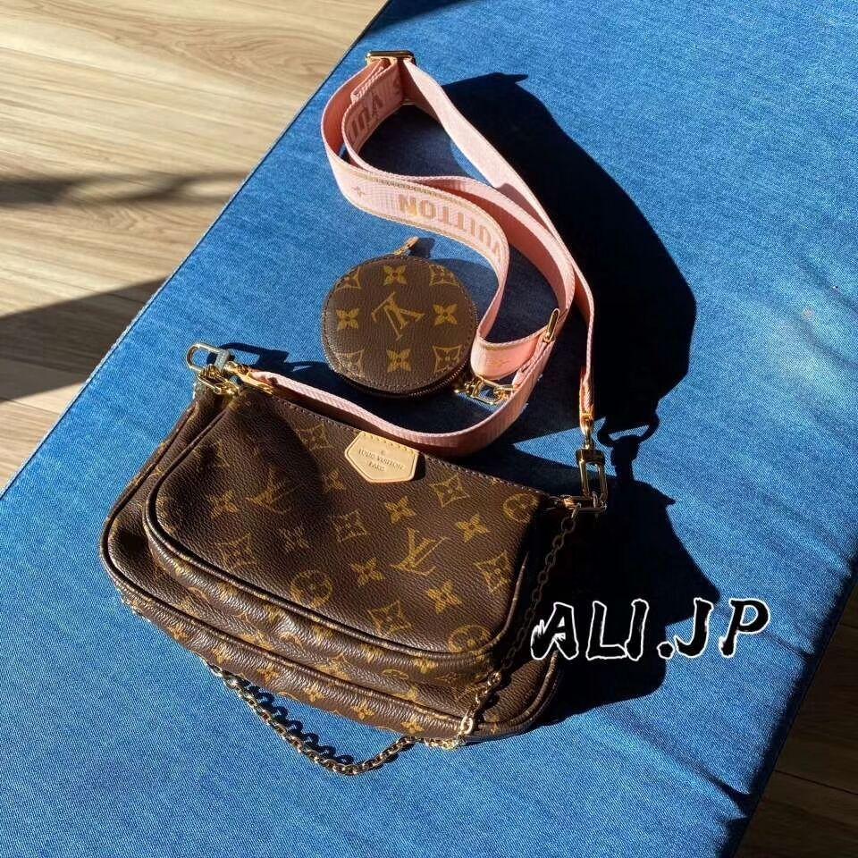 Çanta cüzdan Seyahat Çantası Sırt Çantası Çanta Omuz Feminina 2020 Yeni stil En popüler çanta kadınlar makyaj Çanta tasarımcısı