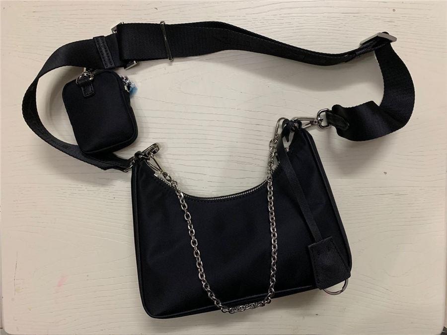 Лучшие продажи бренда сумки дизайнер сумок роскошные сумки высокого качества повелительниц способа Totes хозяйственные сумки свободная перевозка груза