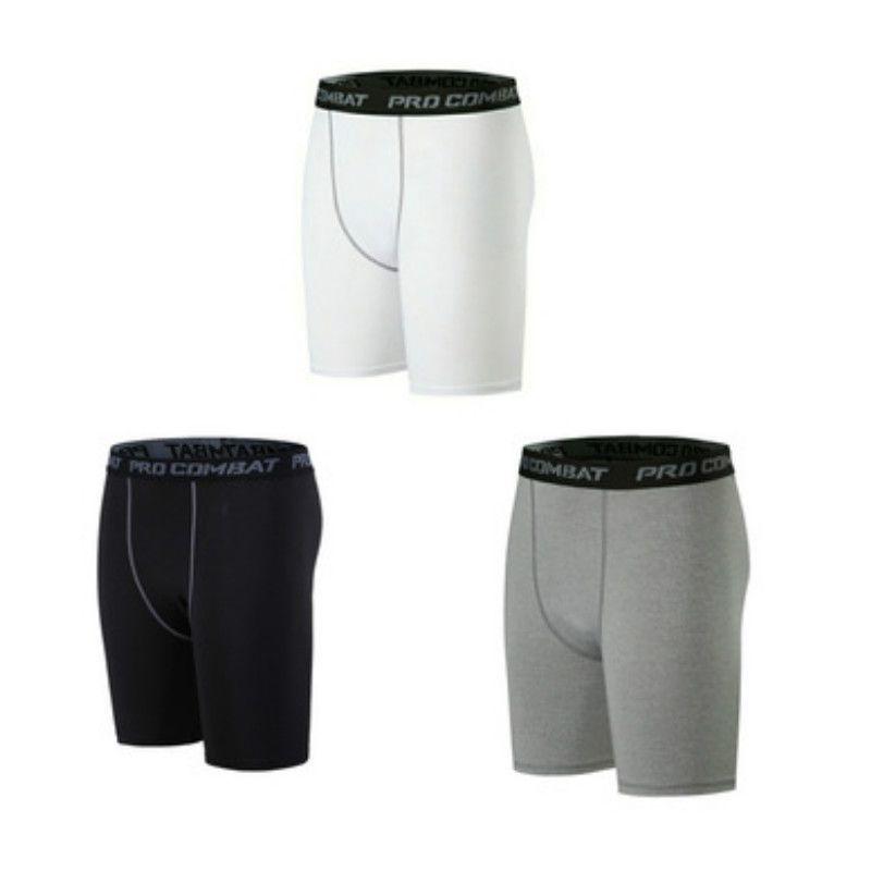Mens attivi Yoga Pants Estate Esercizio Leggings Fitness pantaloni corti ad asciugatura rapida Camouflage Pantaloncini esterno funzionare Pant 2020 all'ingrosso