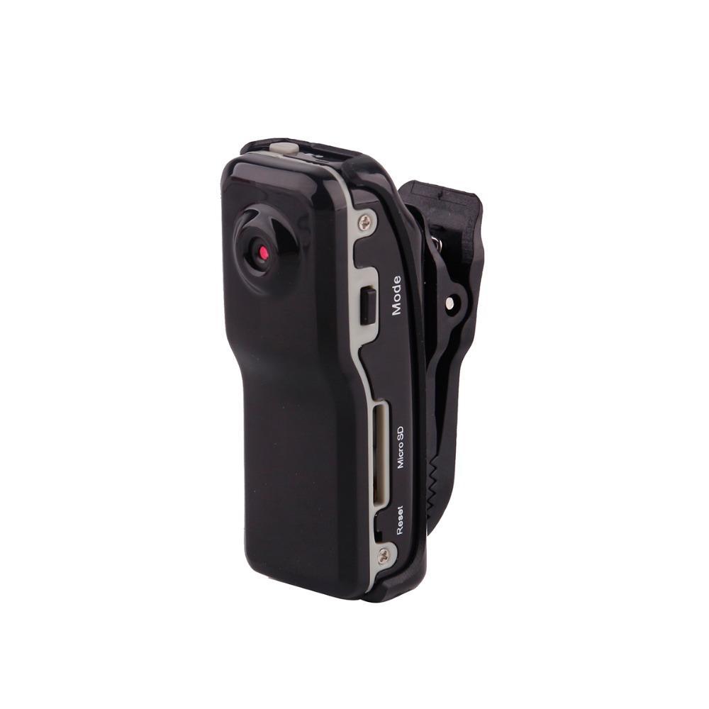 Mini WiFi camera Mini DV Wireless IP Camera camcorder Video Record wifi hd pocket-size Remote by Phone mini camera MD81S