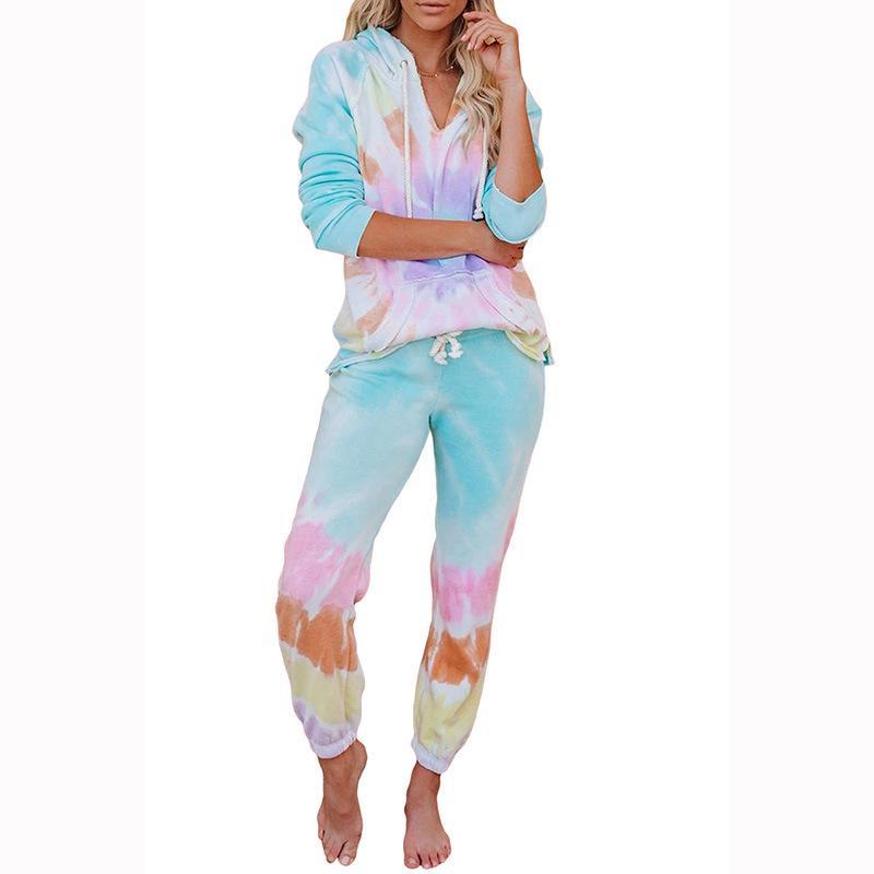 Mujer conjunto pajma moda sin mangas dormir onesie conjunto de una sola pieza traje de pijama ropa de hogar oneise kigurumi cosplay oneise JT20200504