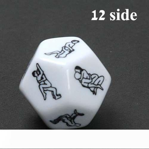 12 الجانبين الجنس الحب لعبة النرد لعبة ليسانس الحزب الجنس الكبار زوجين