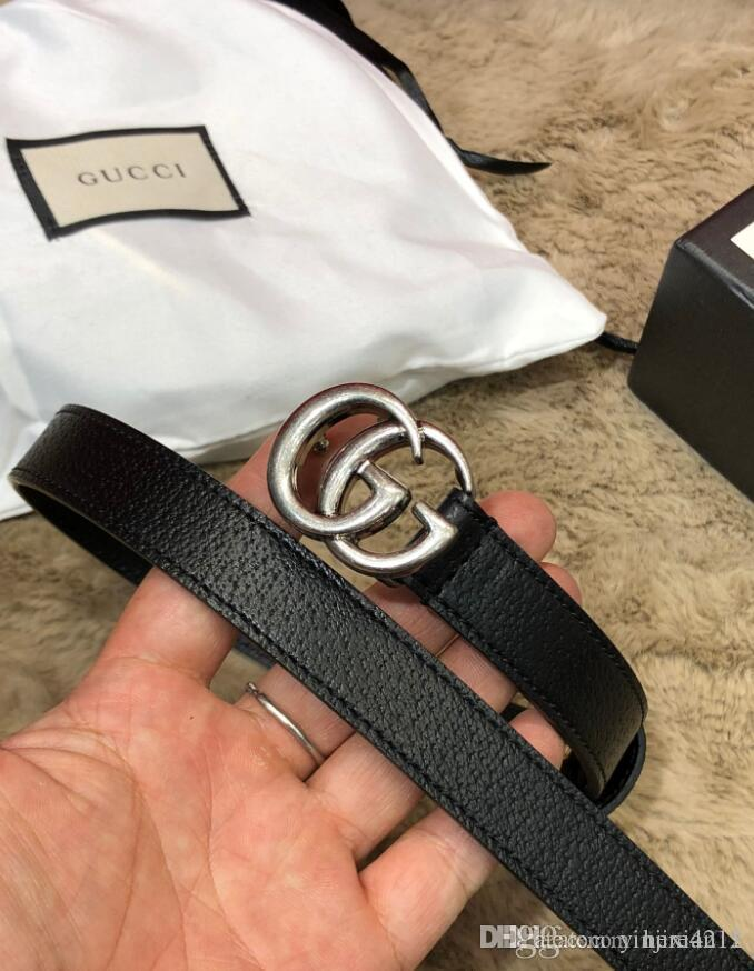 https://www.DHgate.com/product/2019-belts-men-clothing-accessories-business/494641619.html#s1-16-1;searl|4120167729