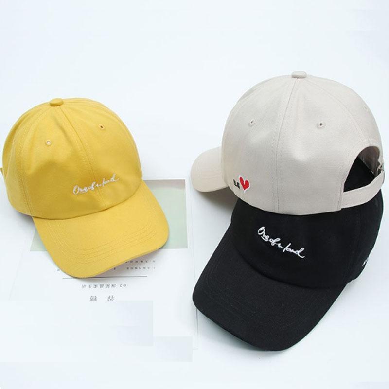 Wholesale Hats Luxury Baseball Cap Hats For Men Embroidery Snapback Caps Fashion Women Hip-hop Hats Unisex Summer Designer Caps ZJXA-171