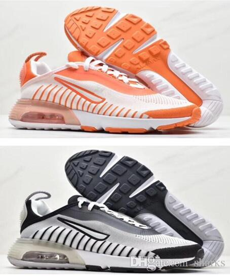 2090 Mens New Airs Bowfin designers Running Shoes Black Lightweight Womens Sneakers Sports Designer Shoes EUR 36--45