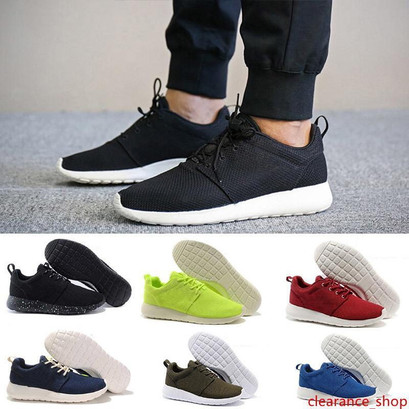 Новые лондонские классические кроссовки мужские черные низкие сапоги легкие дышащие лондонские Олимпийские спортивные кроссовки тренеры размер 36-45