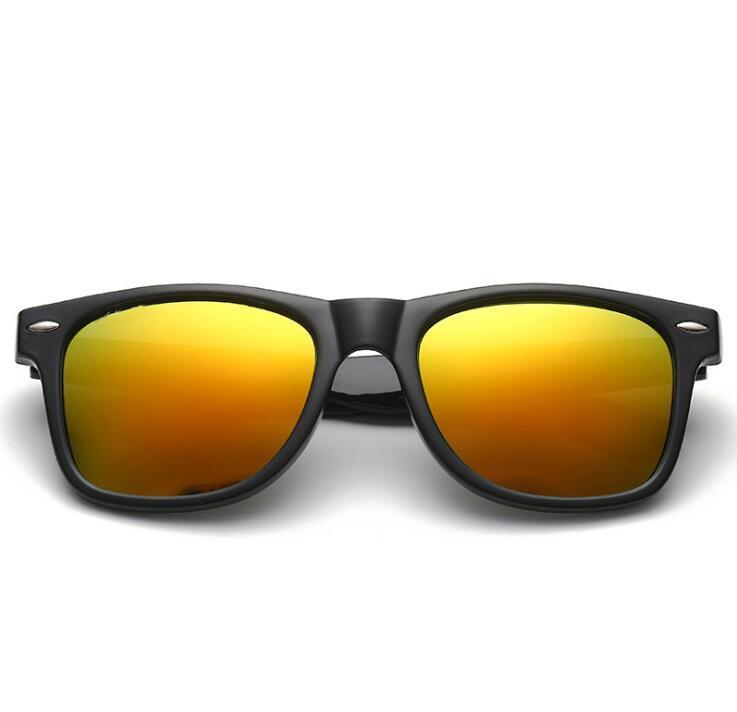 Super Cool 2140 Strand-Sonnenbrille beste Preisfabrik Großhandel Marke Sonnenbrille Mode Männer Frauen Sonnenbrille UV400 Pilot Sonnenbrille NO BOX