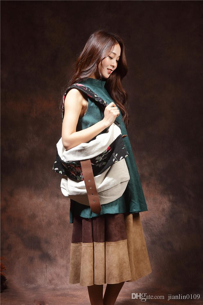 2021 mais recentes bolsas de moda, homens e mulheres bolsas de ombro, bolsa, mochilas, crossbody, pack de cintura.Fanny packs top qualidade 838290