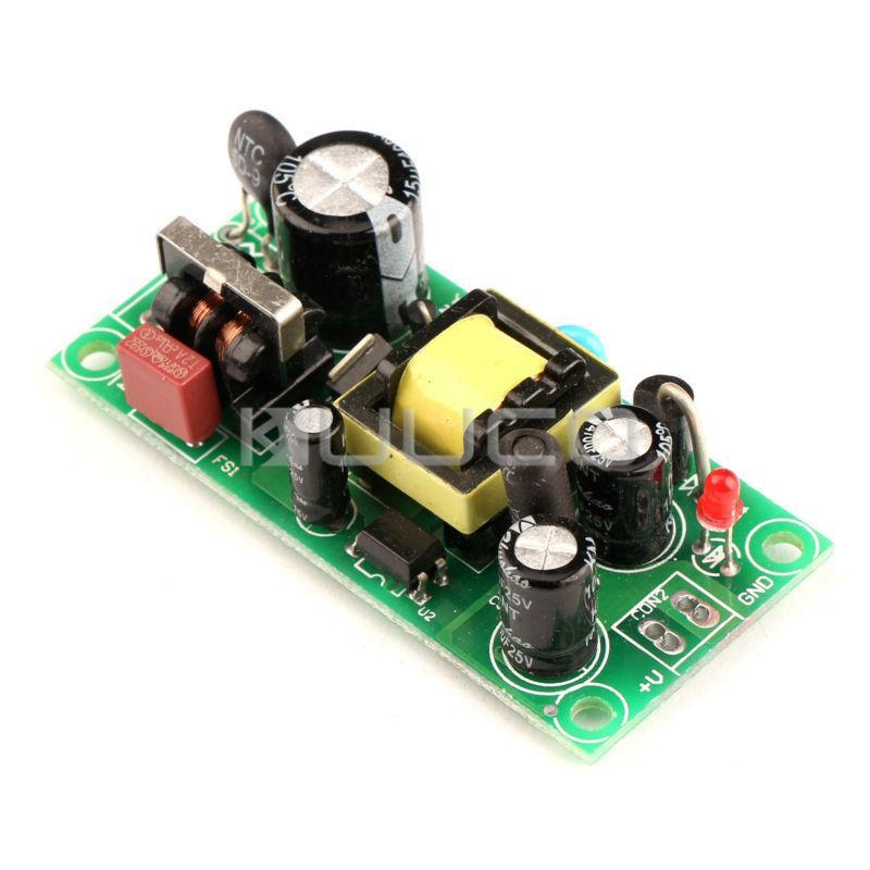 Details about  /Replacement Protection Board Equipment Electronic Components Converters Portable