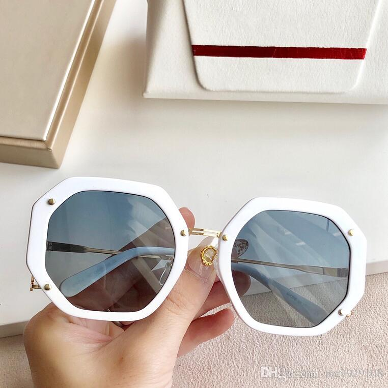 New Mens Wholesale Fashion Women Simple 940 Sunglasses Popular Protection Sunglasses Outdoor Case Summer Uv400 Eyewear Men With Sunglas Gsdf