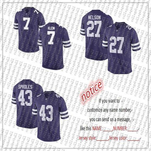 darren sproles jersey cheap, OFF 78%,Cheap price!