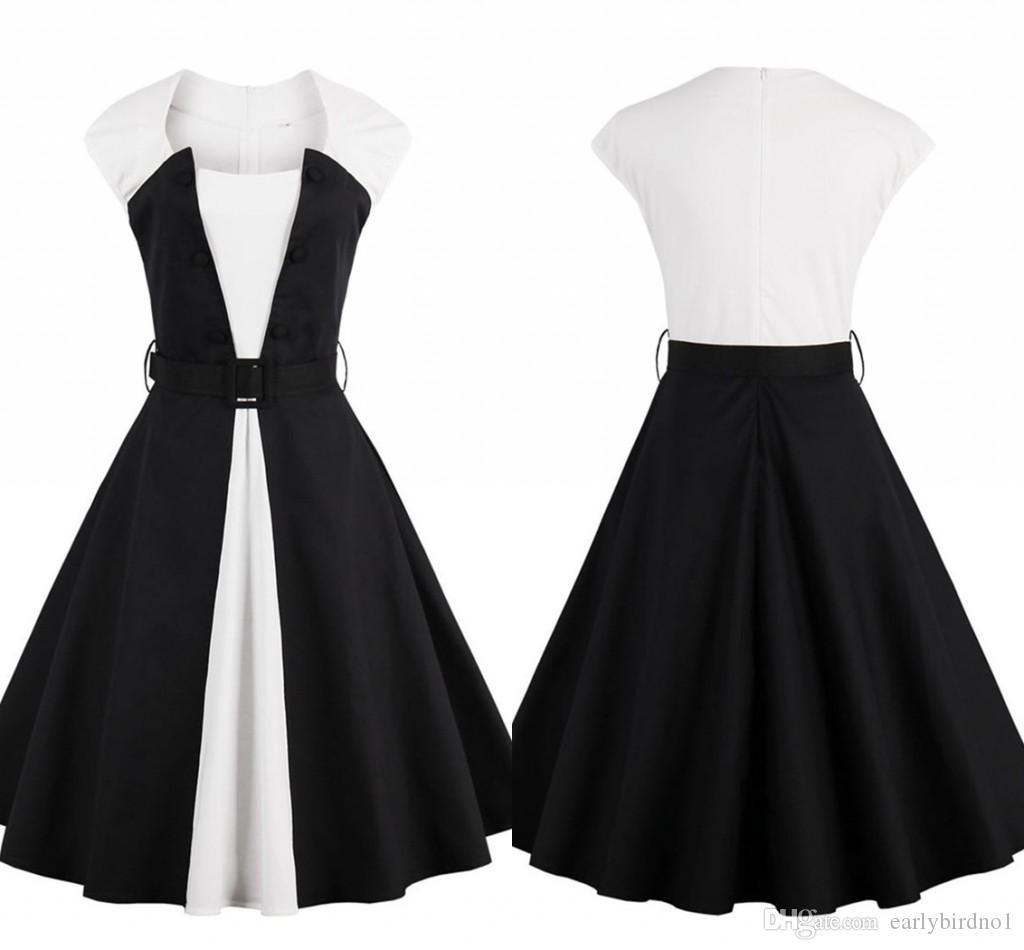 simple casual short frock dress designs,party wear simple black gown,