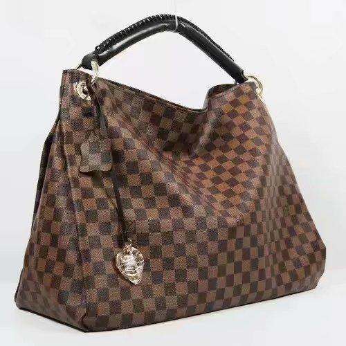Новая мода наплечные сумки цепи мужские и женские классические сумки PU высокое качество Crossbody сумки Hot Sale0