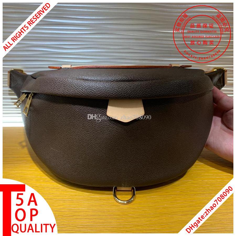 kutu X001 Klasik 5A En kaliteli bayan Deri çantaları bumbag Çapraz Ceset torbaları kadınlar Omuz çantası gerçek Deri Bel çantaları kadın cüzdan