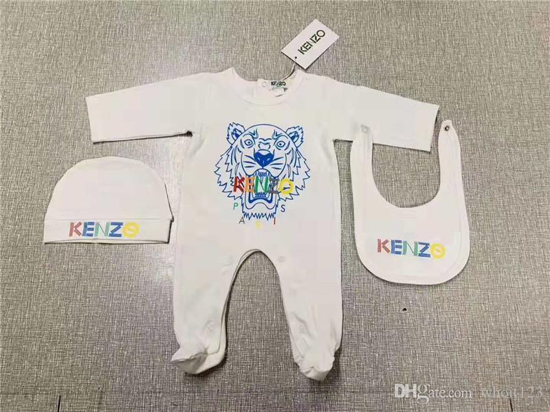 الملابس الدافئة أفضل بيع الأطفال السروال القصير الطفل بنين وبنات مجموعة الكبس سترة القفز لطيف القطن الطفل الأطفال ملابس اطفال
