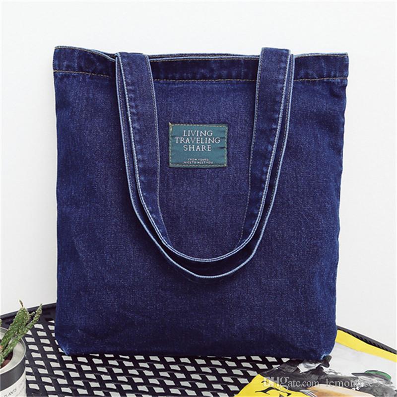 Women Handbags Christmas Shoulder Bags Large Tote Bags Lady Casual Bags School Shopping Trip Dating