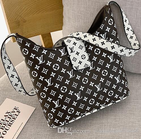 Designer de luxe sac à bandoulière Sac à bandoulière mini-bagages rétro portefeuille dames en cuir dames classiques