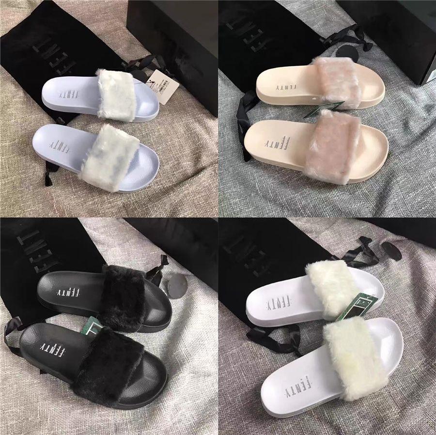 Trendy Personality Wild Sandals
