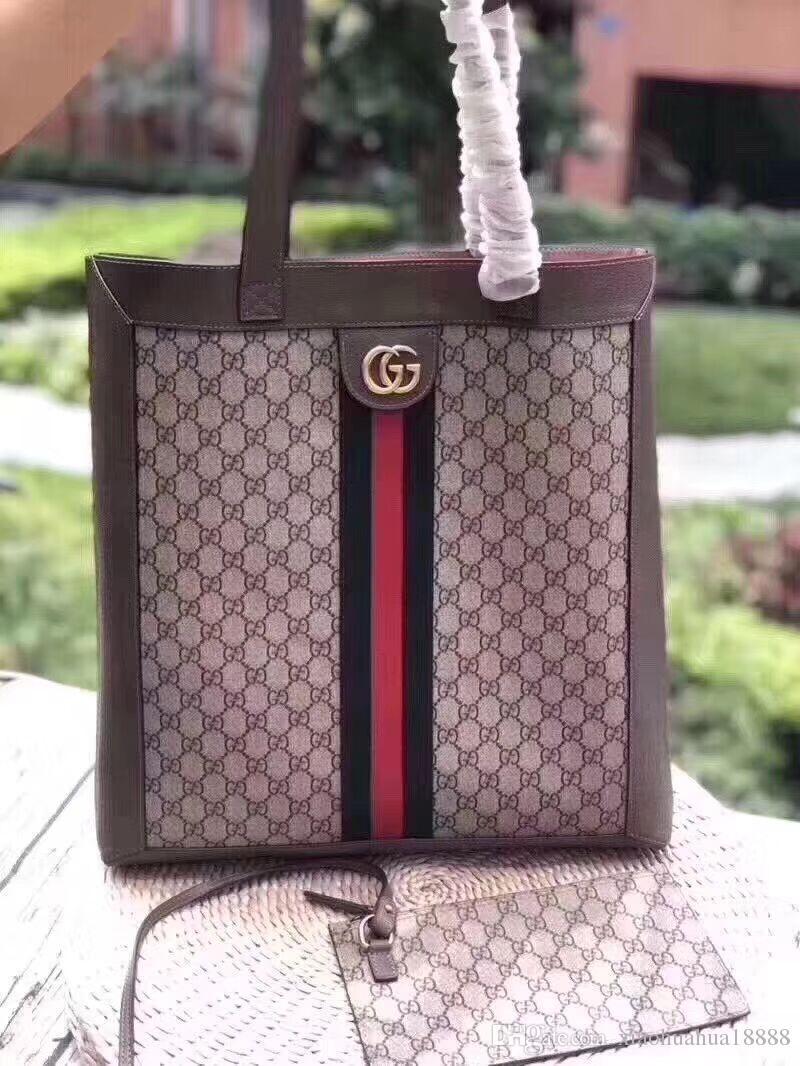 Frauen Casual Handtaschen Umhängetaschen Umweltfreundlich Tragbare Brief Muster Student Taschen Einkaufstasche Frauen Handtaschen Kosmetische Handtaschen